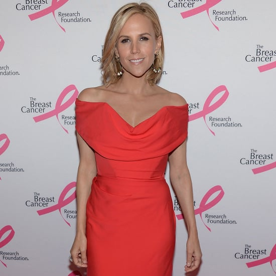 CelebStyle at the Hot Pink Party & Pikolinos Gala Dinner