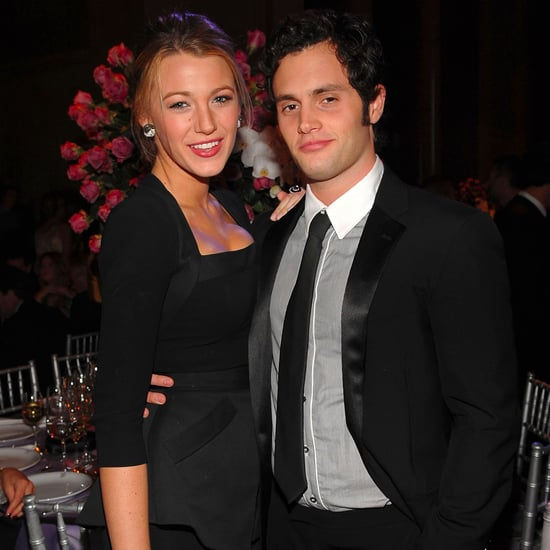 Who Has Blake Lively Dated?