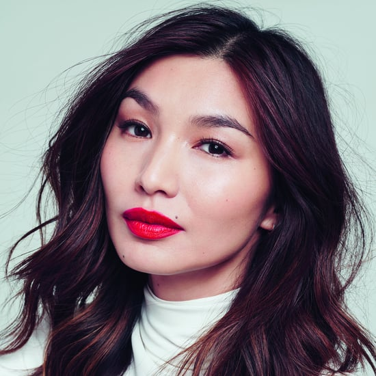 Gemma Chan Named L'Oréal Paris International Spokesperson