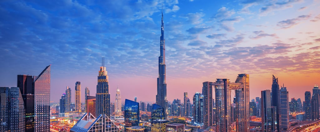 List of 2020 UAE Public Holidays