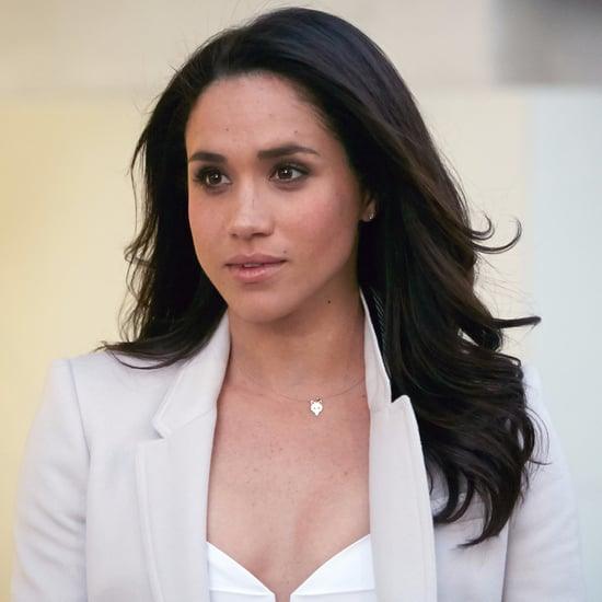 Why Did Meghan Markle Leave Suits?