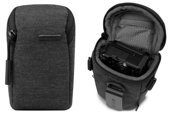 Point-and-Shoot Pouch ($20)