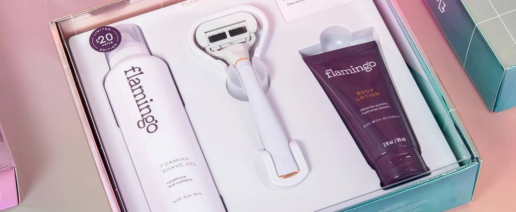 Best Stocking Stuffers From Target Under $25   2019