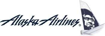 Alaska Airlines Rolls Out Mobile Boarding Passes