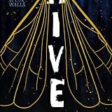 Hive, A.J. Betts
