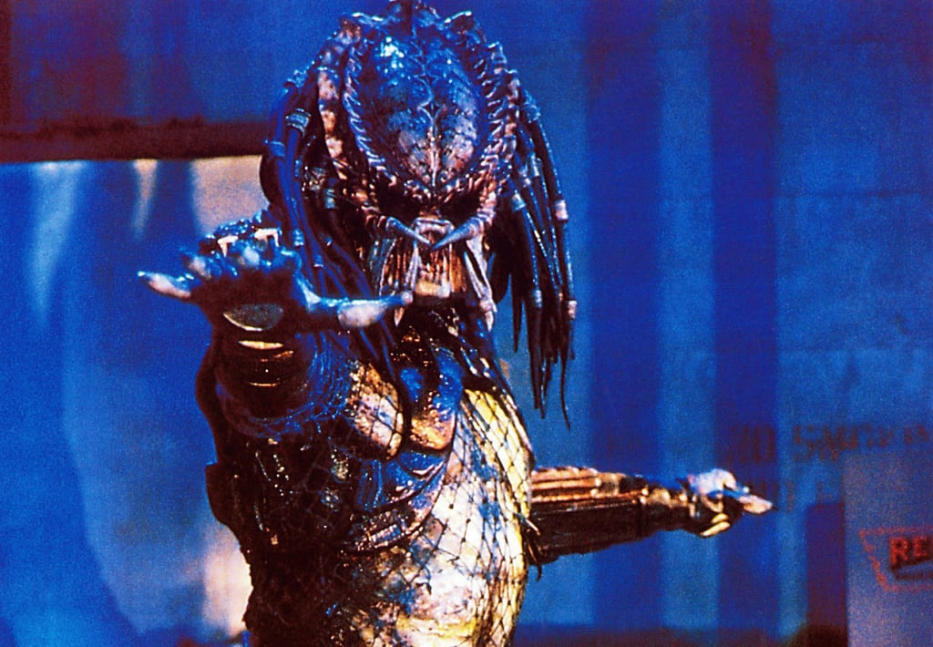 How Many Predator Movies Are There?