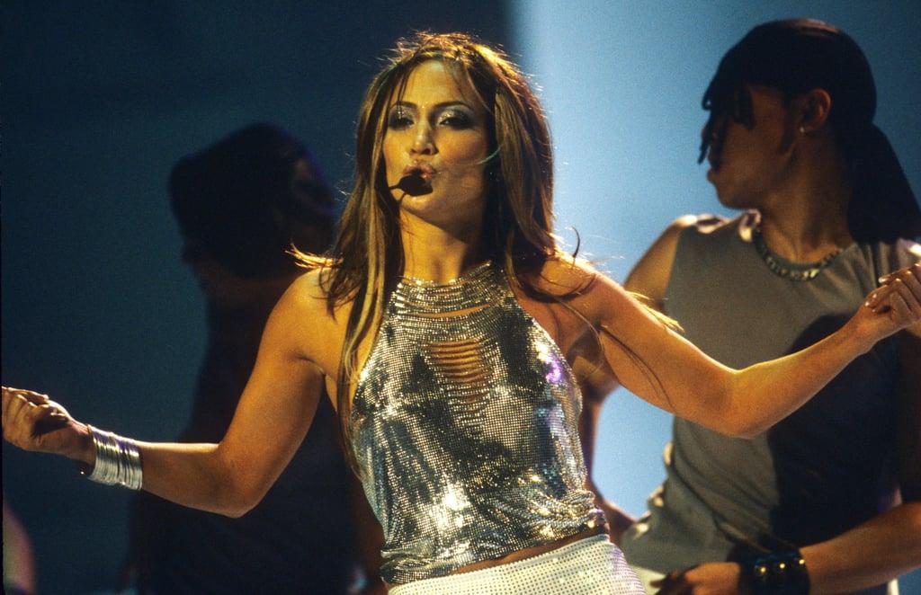 '90s Latin Songs
