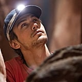 Most Overhyped: 127 Hours' Arm Scene