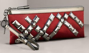Burberry Ashcombe Clutch: Love It or Hate It?