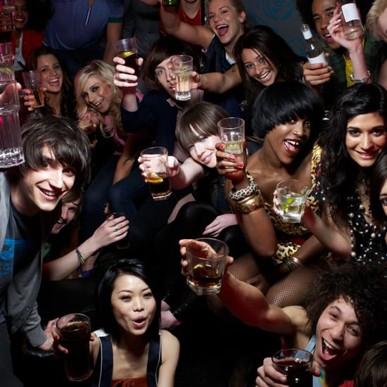 Apps to prevent drunk texting dialing on new year 39 s eve for New years eve apps