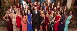 The Bachelor: The Ladies Who Are Still Competing For Nick Viall