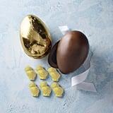 Williams-Sonoma Chocolate Surprise Egg