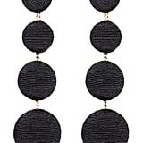 Les Bonbons Classique Earrings ($325)