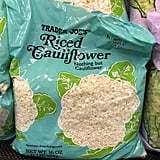Buy Premade Cauliflower Rice