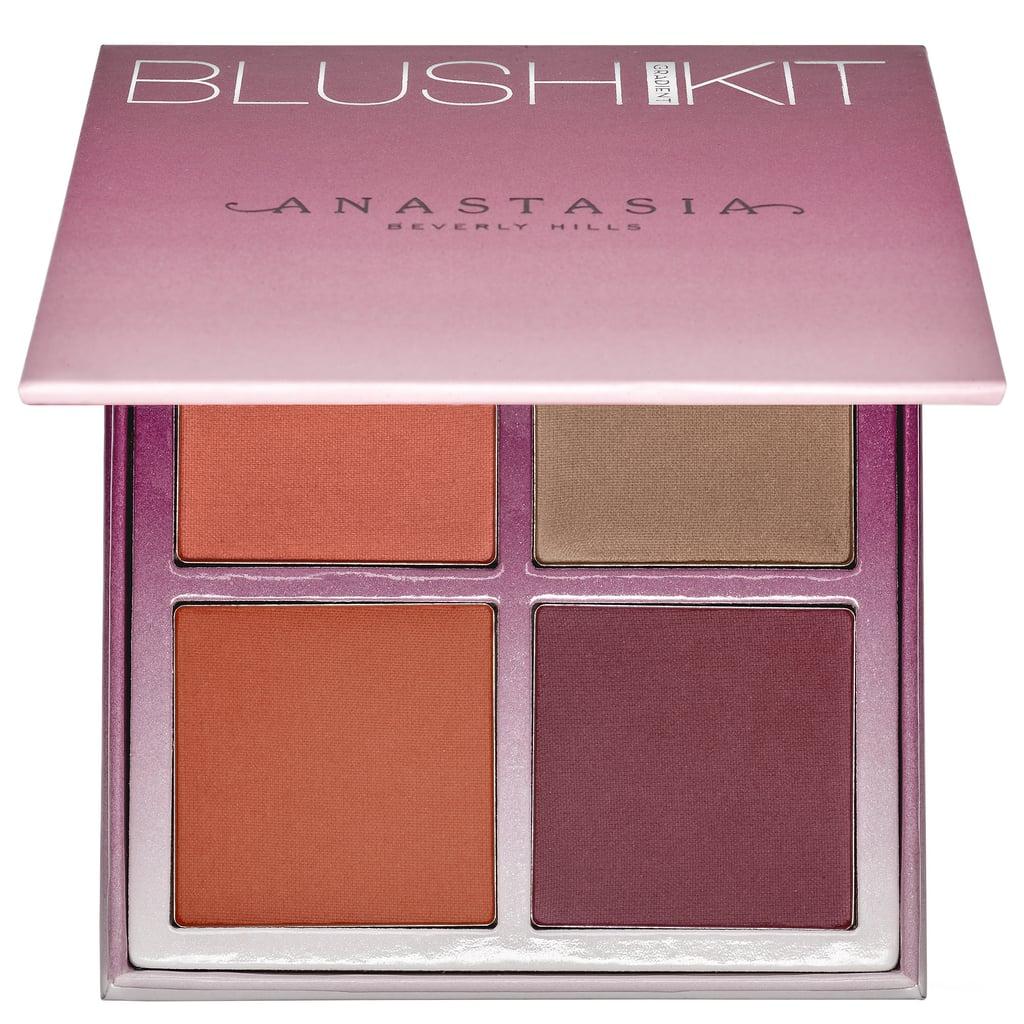 Anastasia Beverly Hills Blush Kit