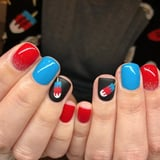 35 Fourth of July Nail Art Ideas That Are Both Chic and Patriotic