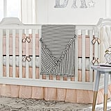 The Emily & Meritt Tada Baby Bedding Sets