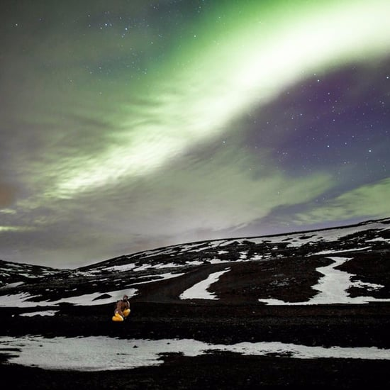 Where Can You See the Northern Lights in the US?