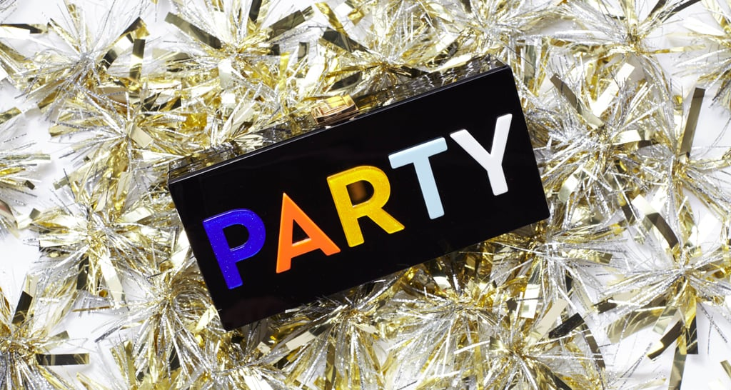 Gifts For the Girl Who's Always the Life of the Party