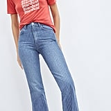 Macgraw Jeans