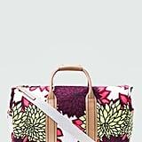 Betty Bag ($250)