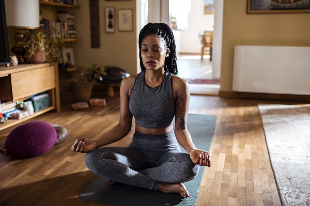 5 Expert Breathwork Tips For Beginners