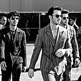 Hot Kevin Jonas Pictures