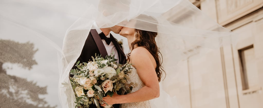 5 Things Everyone Getting Married in College Should Know