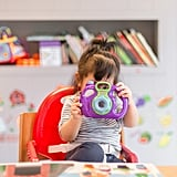 The Balance Between Work and Child Care