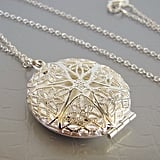 Pretty Locket