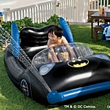 Pottery Barn Kids Batman Pool ($100, originally $159)