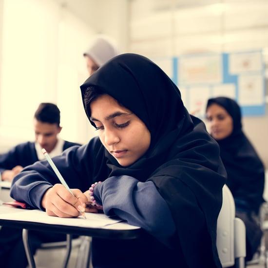 أبوظبي تعلن عن خطتها لافتتاح المدارس لخاصة خلال العام القادم