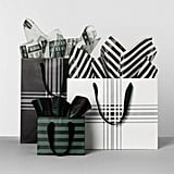 Hearth & Hand With Magnolia Striped Gift Bags