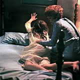 Oct. 30: The Exorcist (1973)