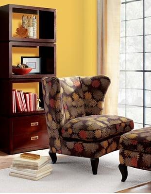 Love It or Hate It? Jardin Chair