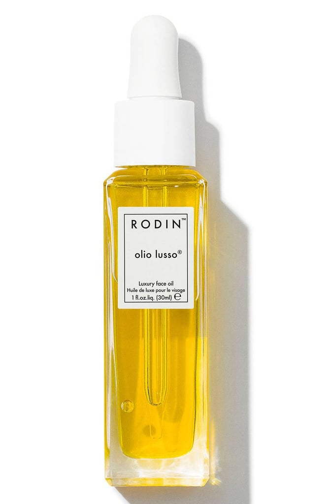 Rodin Olio Lusso Face Oil | Best Face Oils | POPSUGAR Beauty