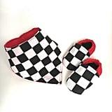 Racing Gift Set