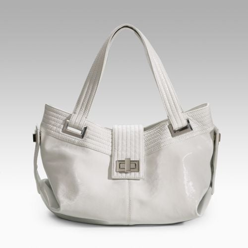 Simply Fab: The Natasha Tote by Kooba