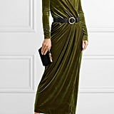 By Malene Birger Milda Maxi Dress