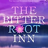 The Bitterroot Inn, Out Jan. 16