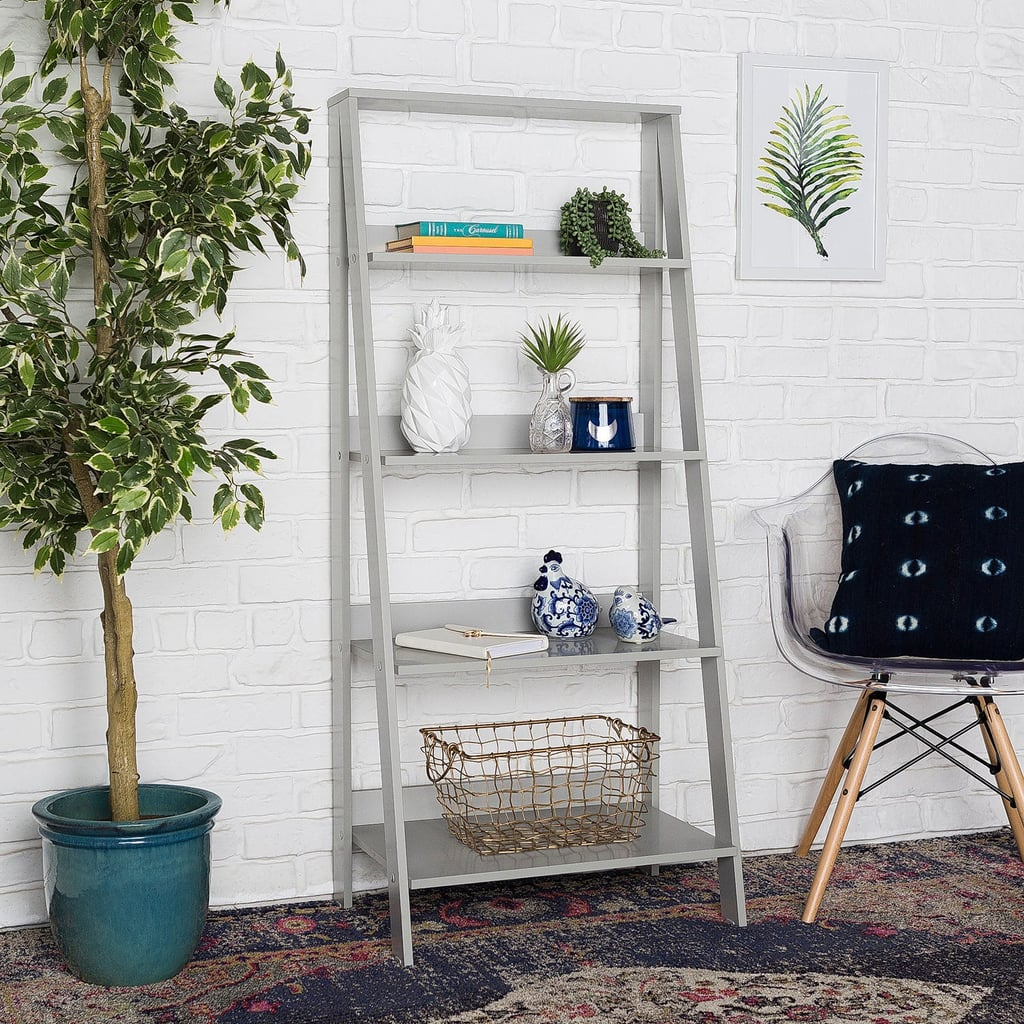 Best Organization Products From Pier 1 Imports 2019