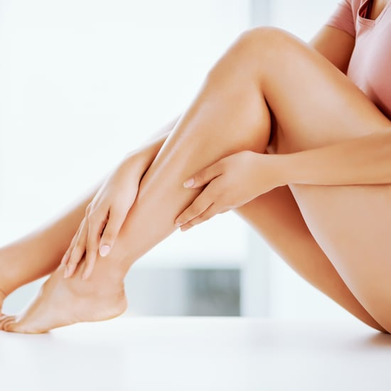 Best Hair Removal Creams of 2021