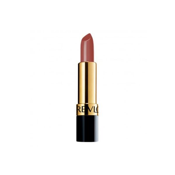 Revlon Super Lustrous Lipstick, $22.95