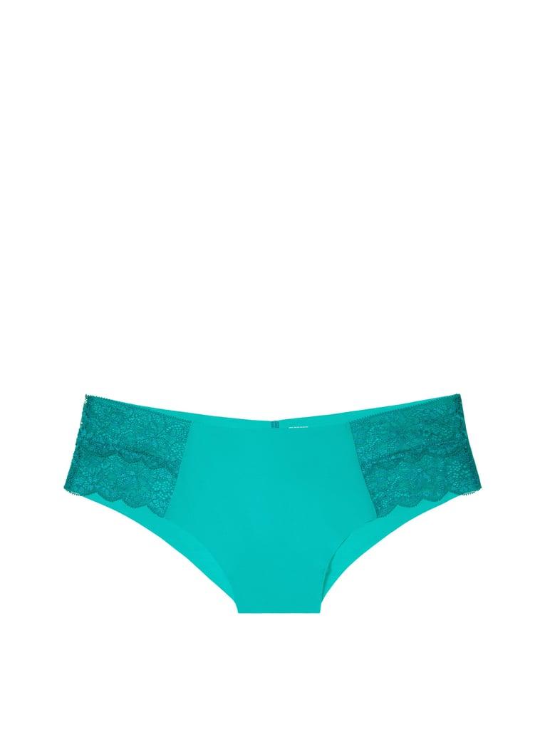 db42096371368 Victoria's Secret The Date No Show Cheekster Panty ($11) | Gigi ...