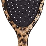 Wet Brush Safari Leopard Hair Brush