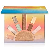 Beauty by POPSUGAR Dawn Eyeshadow Palette