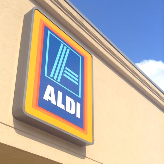 New Aldi Locations 2018
