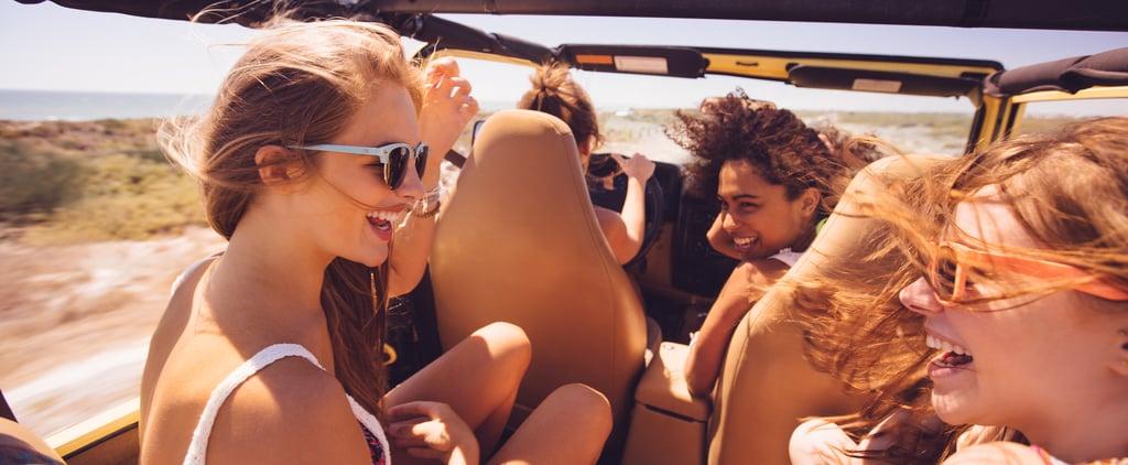 Best Bachelorette Party Destinations 2019