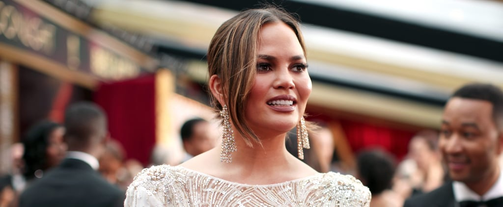 The Jewels at the Oscars Were So Blindingly Beautiful, You'll Need Shades