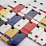 Speck Flag Cases For iPhone 4/4S
